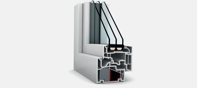 Fenster | H. Schneider Bauelemente GmbH